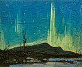 Tom Thomson Northern Lights.jpg
