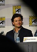 Tom Welling: Alter & Geburtstag