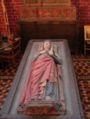 Tomb.of.Margarete.von.Dänemark.jpg