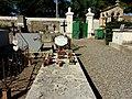 Tombe de Bausset située dans le cimetière vieux .jpg