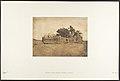 Tombeau de Hadji-Abdallah-el-Marabout, à Herment MET DP131903.jpg