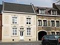 Tongeren Sint-Catharinastraat n°42 & 44.JPG
