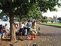 TonleBank PhnomPenh 2005 1.JPG