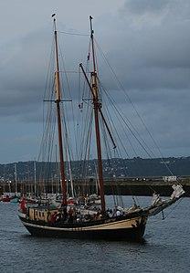 Tonnerres de Brest 2012 - 120715-102 Zuiderzee.jpg