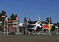 Toomas Heikkinen (Audi S1 EKS RX quattro -57) (34825039583) (2).jpg