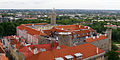 Toompea castle, June 2010.jpg