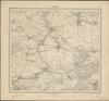 100px topographische karte 1 25000 blatt 56 %287020%29 leonberg 1896