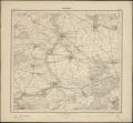 Topographische Karte 1 25000 Blatt 56 (7020) Leonberg 1896.png