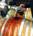 Topping barrels cropped.png