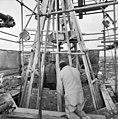 Torenspits tijdens restauratie - Ouddorp - 20178419 - RCE.jpg