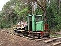 Torfbahn Ainring.jpg
