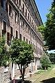 Torino, basilica di Superga (70).jpg