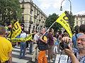 Torino Pride 2014 19.JPG