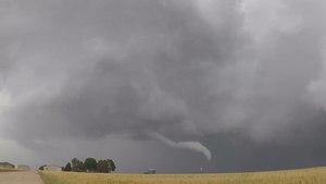 File:Tornado time lapse.webm