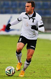 Ivan Franjic Australian association football player