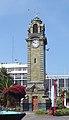 TorreRelojAntofagasta.jpg