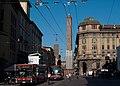 Torre Asinelli e Garisenda.jpg