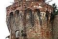 Torre Righi, Empoli (3).JPG