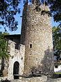 Torre de Cellers - torre.jpg