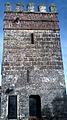 Torre del Castillo de San Marcos. 07.jpg