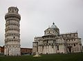 Torre i catedral de Pisa.JPG