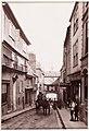 Totnes, Eastgate and High Street (10960883565).jpg