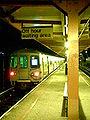 Tottenville Staten Island Railway Station.jpg