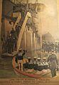 Toulon escadre russe 1893.JPG
