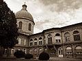 Toulouse - Hôpital Saint-Joseph de la Grave - 20110917 (3).jpg