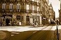 Toulouse - Rue Charles de Rémusat (9699987690).jpg