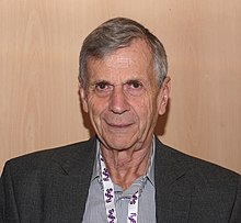 Toulouse Game Show 2011 - William B Davis - P1280945.jpg