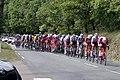 Tour-Limousin 45.jpg
