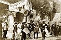Tour 1903 7.jpg