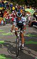 Tour de France 2011, alpedhuez, contador (14867539224).jpg