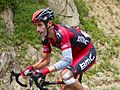 Tour de France 2012, hincapie (14846895246).jpg
