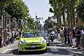 Tour de France 2012 - Rambouillet s.JPG
