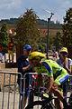 Tour de France 2014 (15264642650).jpg