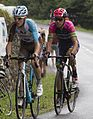 Tour de France 2016, Stage 19 - Albertville to Saint-Gervais Mont Blan (28938616536).jpg