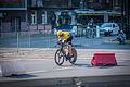 Tour de Pologne (20795162155).jpg