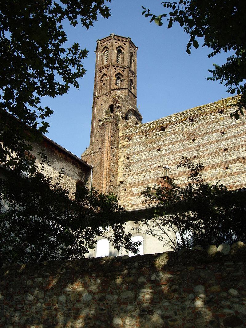 Tour des Cordeliers de Pamiers (09).JPG