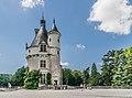 Tour des Marques Castle of Chenonceau 04.jpg