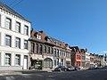 Tournai, rue Saint Martin straatzicht1 foto2 2013-05-09 09.43.jpg