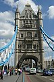 Tower Bridge - geograph.org.uk - 1281442.jpg
