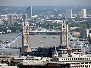 Tower Bridge from St. Paul.jpg