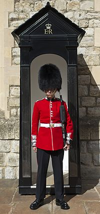 Tower of London (8145452665).jpg
