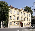 Town Library office - Baden.jpg