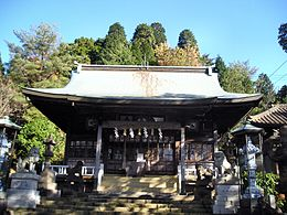 Tozan Shrine02.jpg
