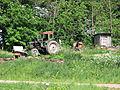 Tractor in Latvia.jpg