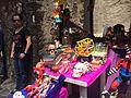 Tradiciones Dolores Olmedo 09.JPG