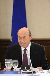 Traian Băsescu (13564726433).jpg
